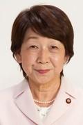 しぶや昌子(61)