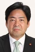 竹田光良(51)
