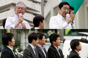 公明党大阪府本部 大阪選挙.jpg