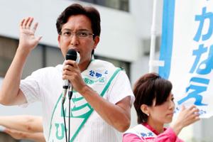 大阪選挙区杉ひさたけ 比例.jpg