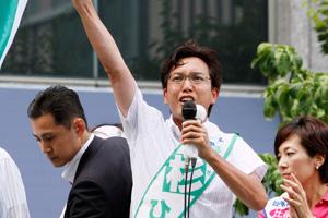 杉ひさたけ 大阪選挙区 参.jpg