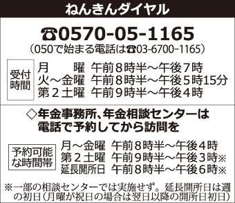 20171110_1_1.jpg