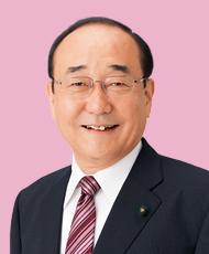 大阪市会|選挙|公明党 大阪府...